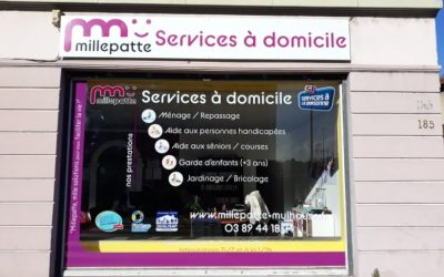Agence Millepatte Mulhouse (68)