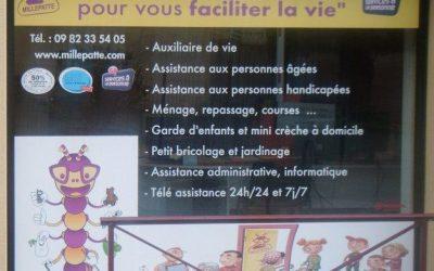 Agence Millepatte Plaisance-du-Touch (31)