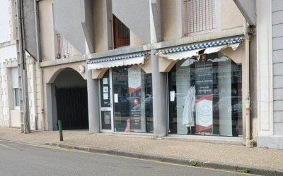 Agence Millepatte Dax (40)